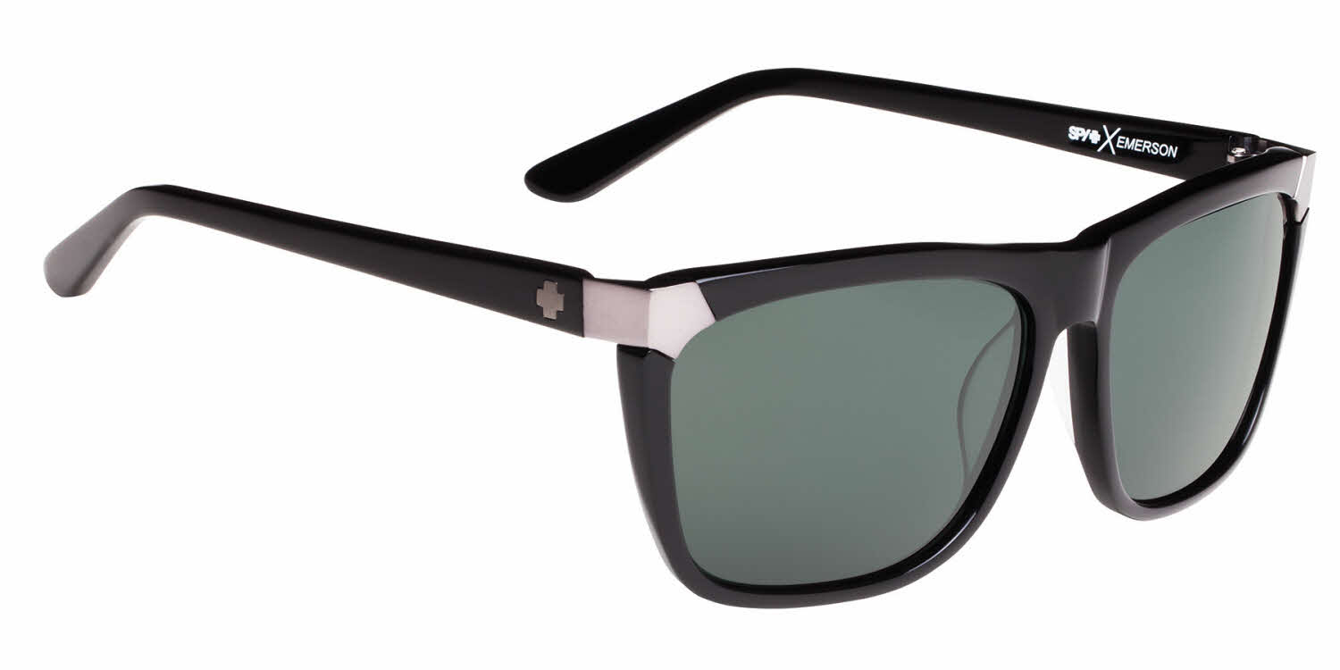Spy Crosstown - Emerson Sunglasses