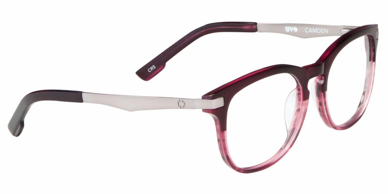 Spy Camden Eyeglasses