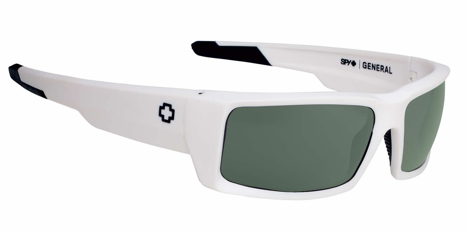 Sunglasses Spy  spy general sunglasses free shipping