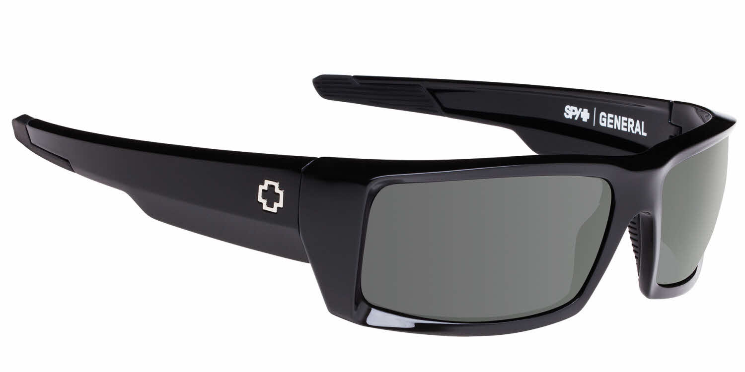 d466858cc2 Spy General Sunglasses