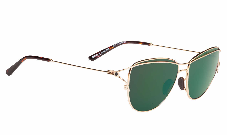 ea34bf8cf41 Spy Marina Sunglasses
