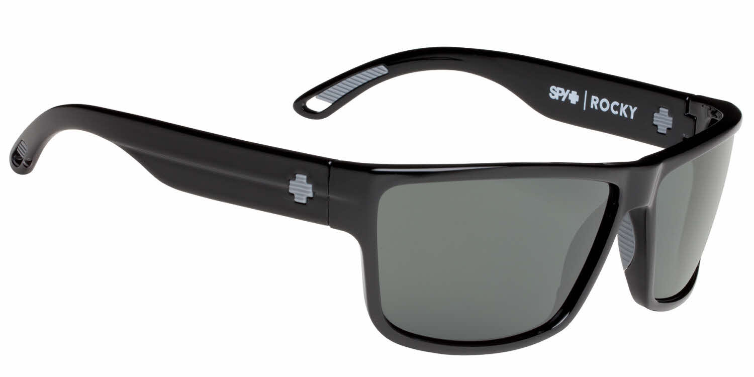 Spy Sunglasses Outlet  spy rocky sunglasses free shipping