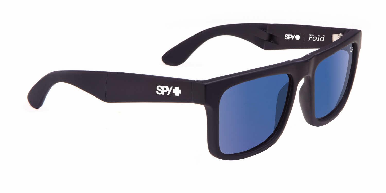 Spy The Fold Sunglasses