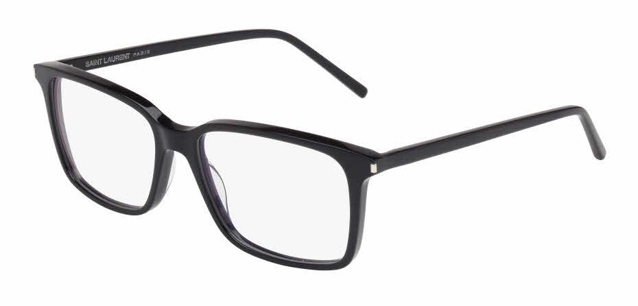 Saint Laurent SL 46 Eyeglasses