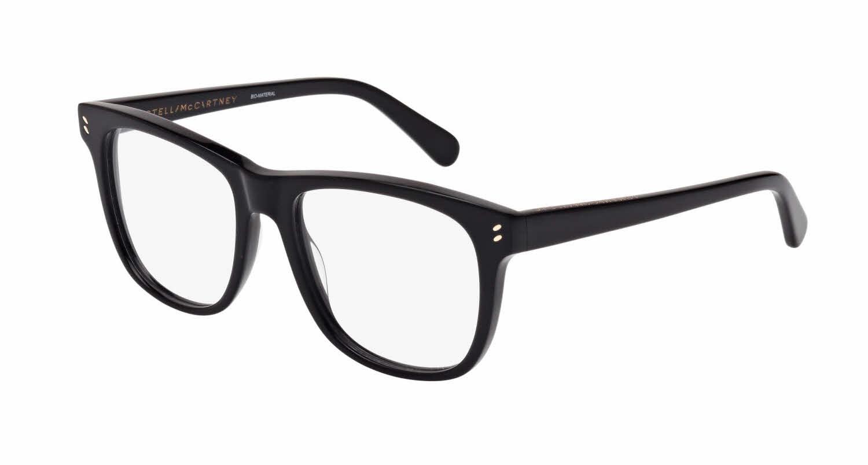Stella McCartney SC0015O Eyeglasses