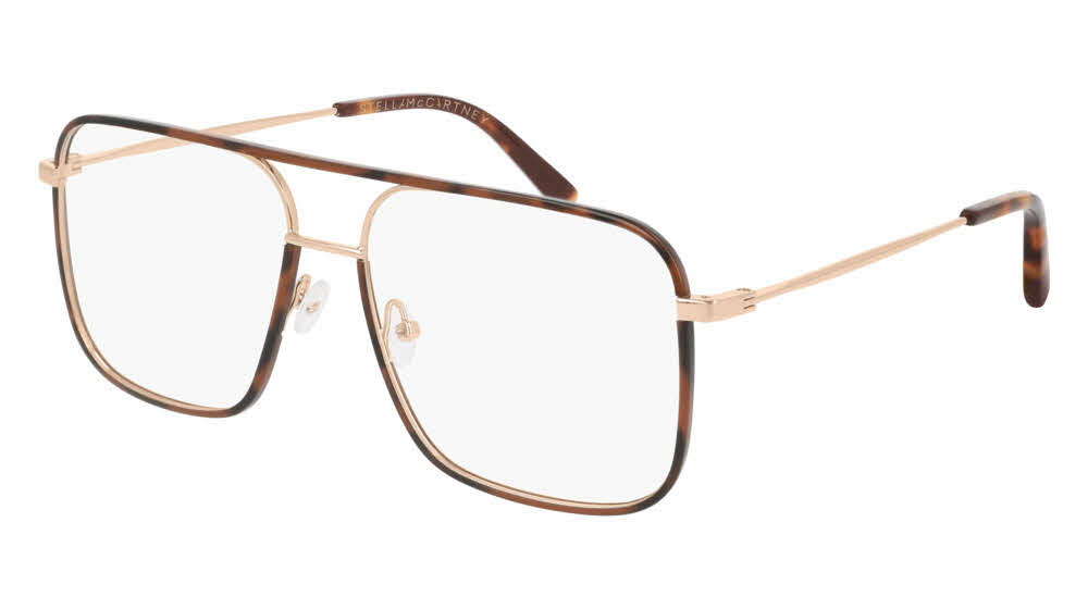 Stella McCartney SC0124O Eyeglasses