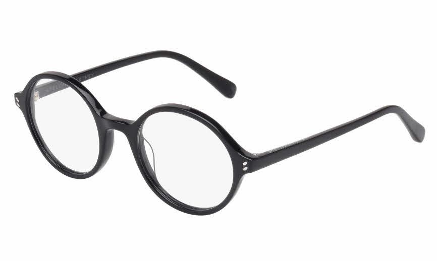 Stella McCartney SK0009O - Kids Eyeglasses