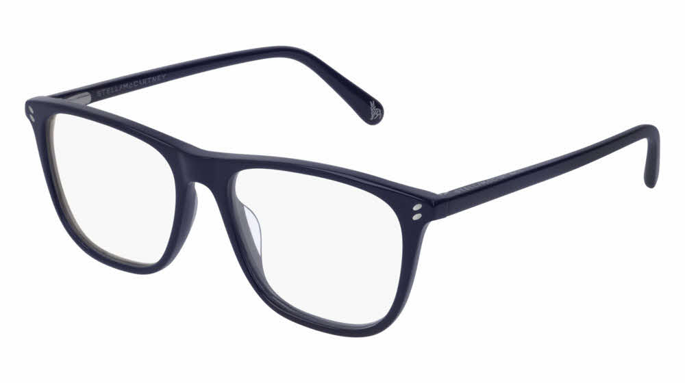 Stella McCartney Kids SK0043O - Kids Eyeglasses