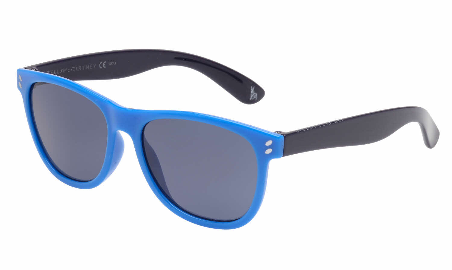 Stella McCartney SK0005S - Kids Sunglasses