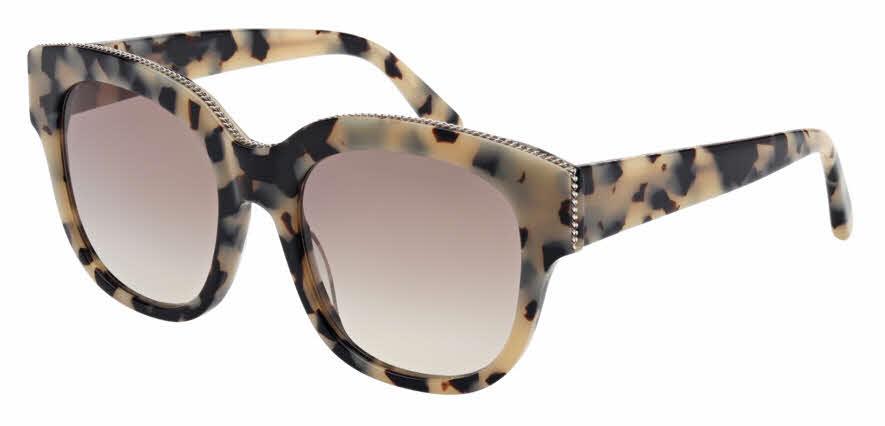 Stella McCartney SC0007S Sunglasses