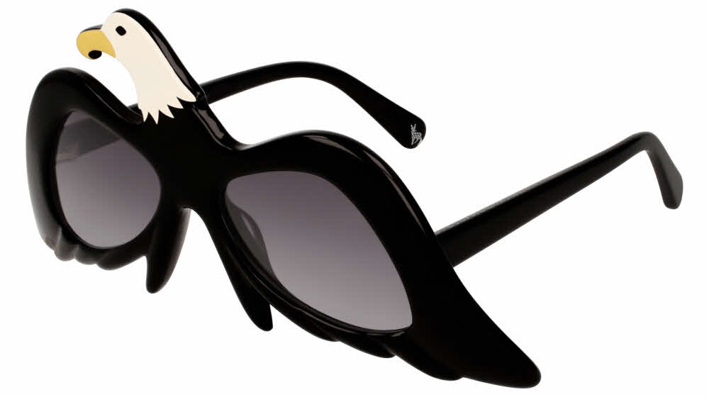 b58d675b72 Stella McCartney Kids SK0047S - Kids Sunglasses