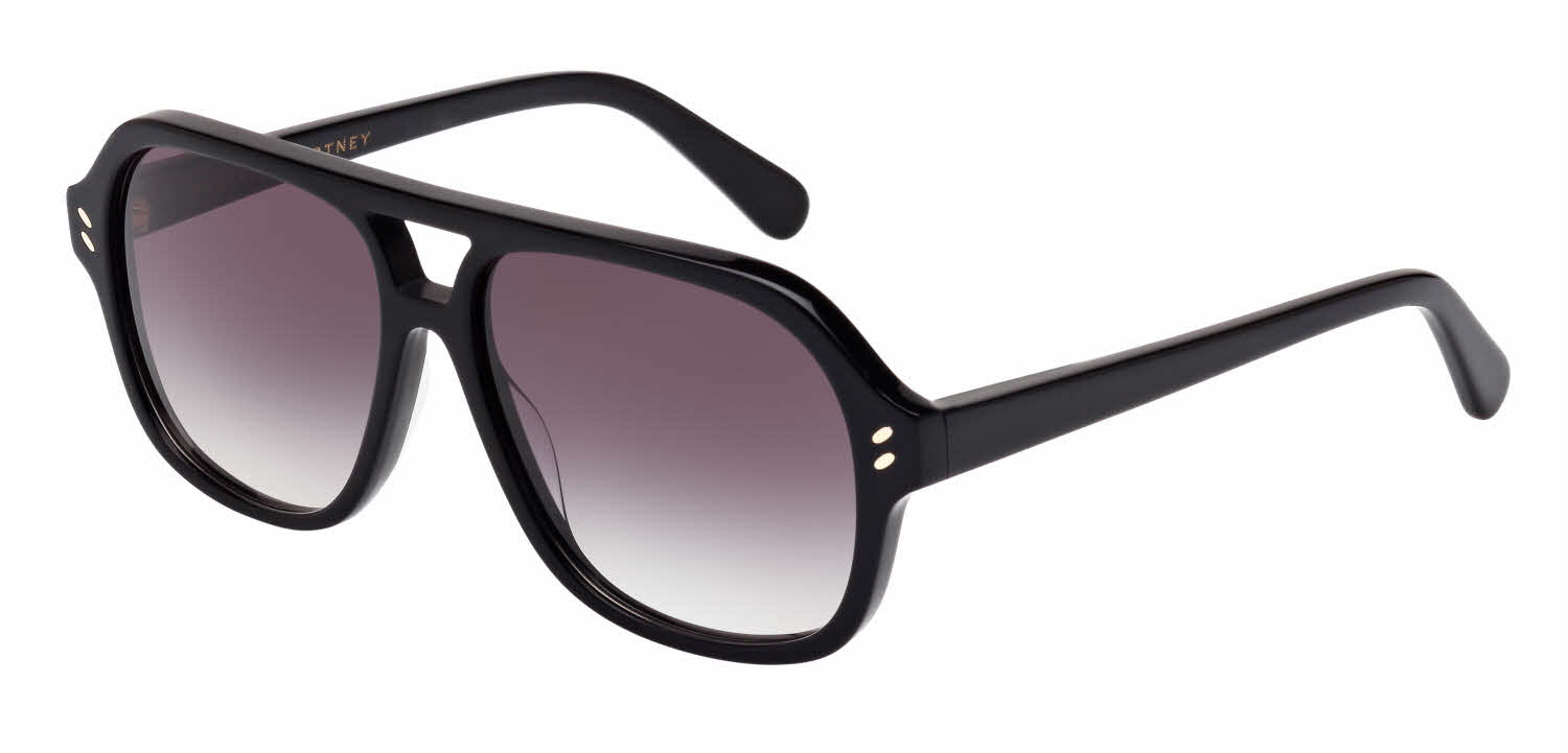 Stella McCartney SC0012S Sunglasses