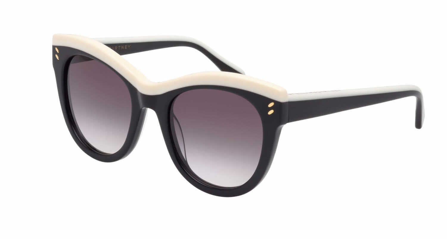 Stella McCartney SC0021S Sunglasses