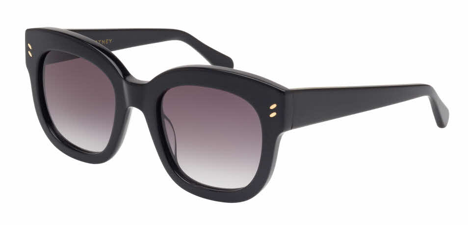 Stella McCartney SC0026S Sunglasses