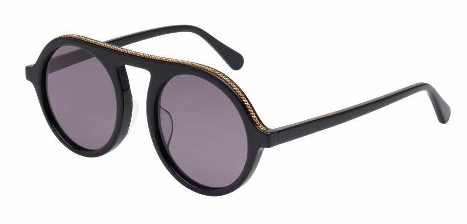 Stella McCartney SC0031SA - Alternate Fit Sunglasses