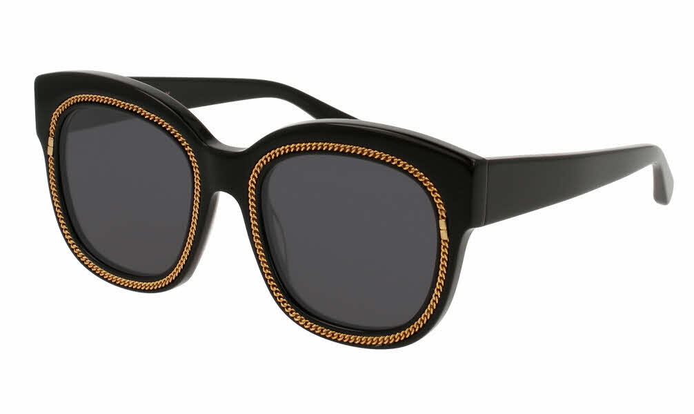 Stella McCartney SC0041S Sunglasses