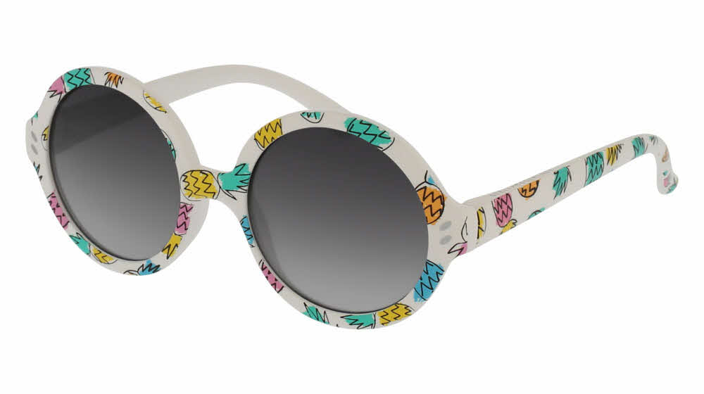 Stella McCartney Kids SK0019S - Kids Sunglasses