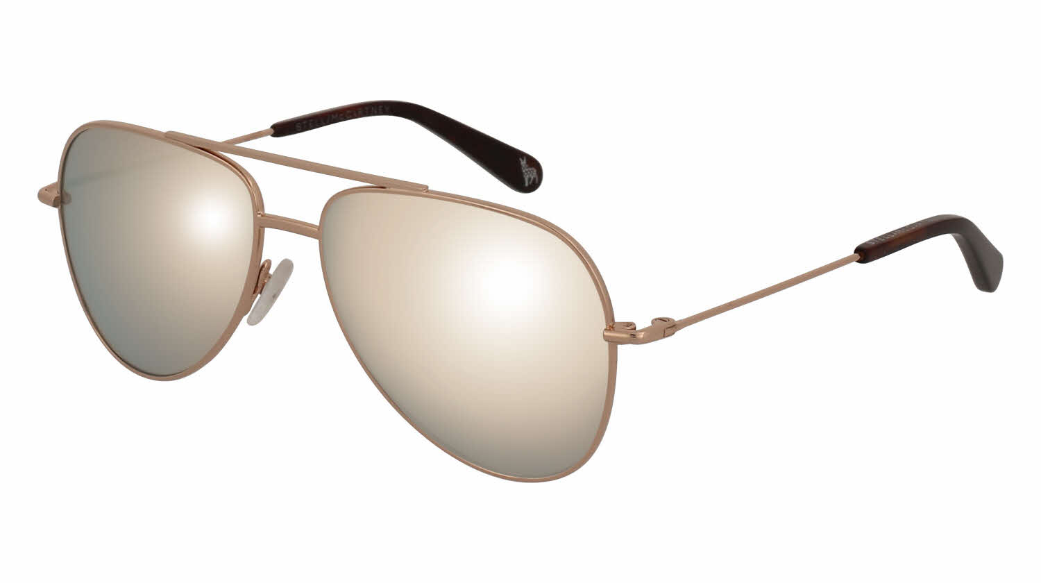 Stella McCartney Kids SK0021S - Kids Sunglasses