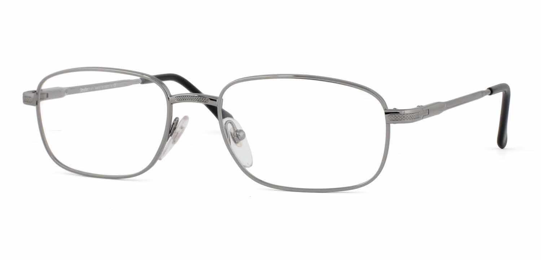 sferoflex sf2086 eyeglasses free shipping