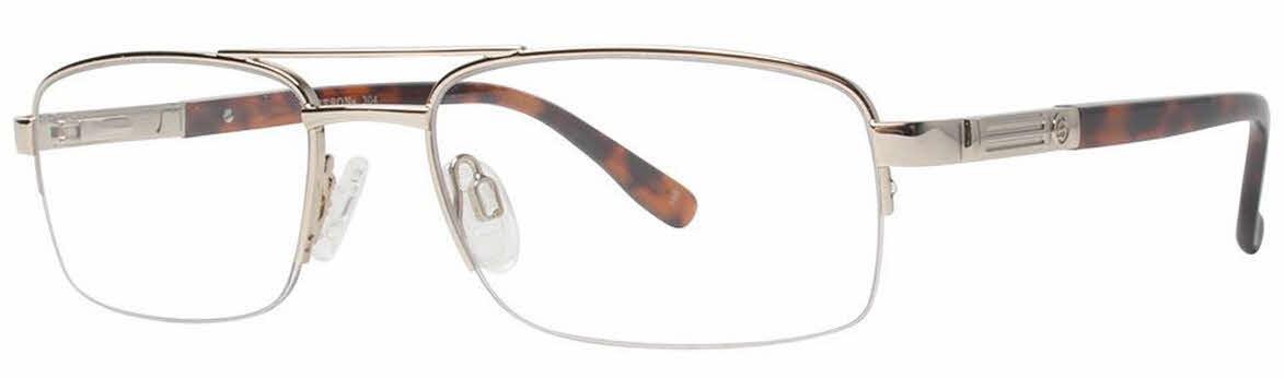 Stetson Stetson 304 Eyeglasses