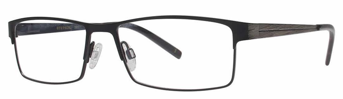 Stetson Stetson 301 Eyeglasses