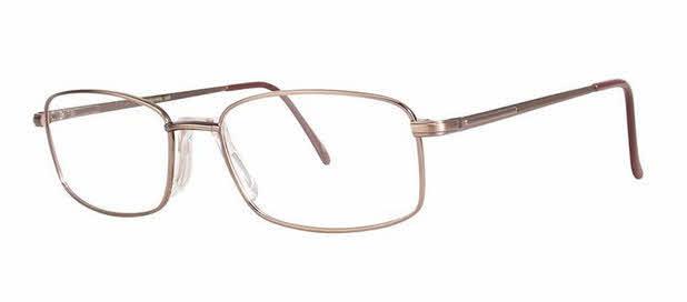 Stetson Stetson 330 Eyeglasses