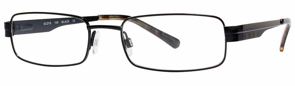 Stetson OFF ROAD 5037 Eyeglasses