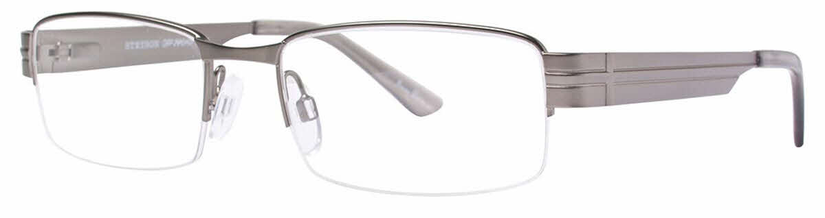 Stetson OFF ROAD 5043 Eyeglasses