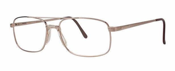 Stetson Stetson XL 23 Eyeglasses