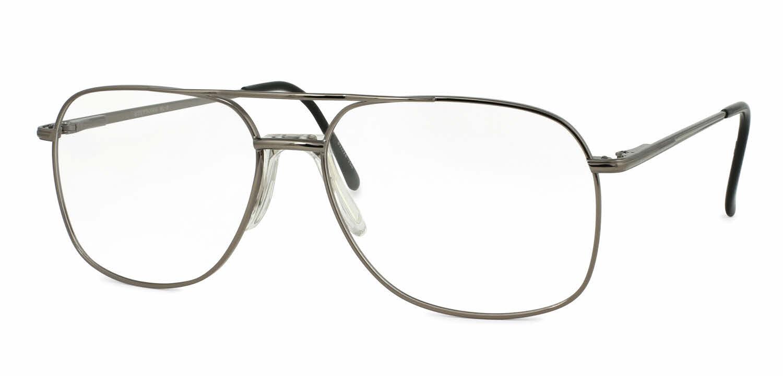 Stetson Stetson Xl 8 Eyeglasses Free Shipping