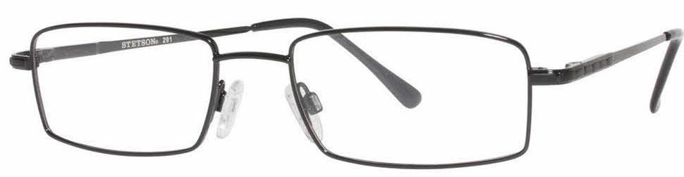 Stetson Stetson 291 Eyeglasses
