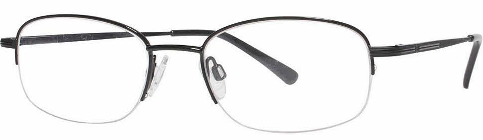 Stetson Stetson 294 Eyeglasses