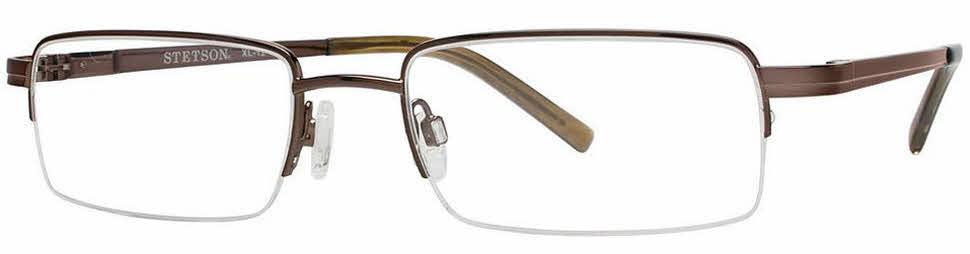 Stetson Stetson XL 12 Eyeglasses