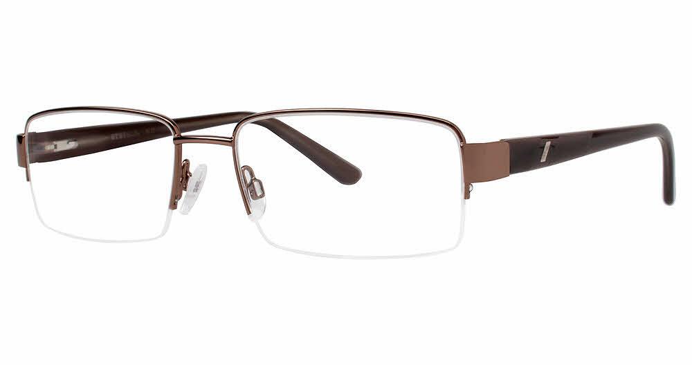 6591ea965e1 Stetson Stetson XL 22 Eyeglasses