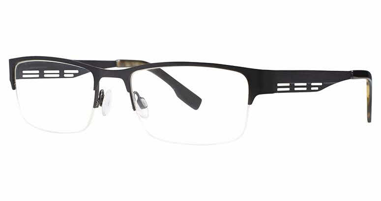 Stetson OFF ROAD 5058 Eyeglasses