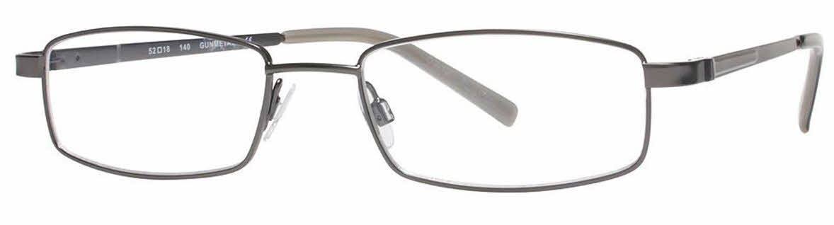 Stetson OFF ROAD 5033 Eyeglasses
