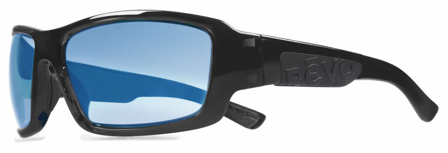 Revo Straight Shot RE1005 Sunglasses