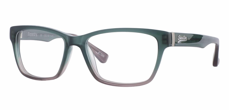 Superdry Mika Eyeglasses
