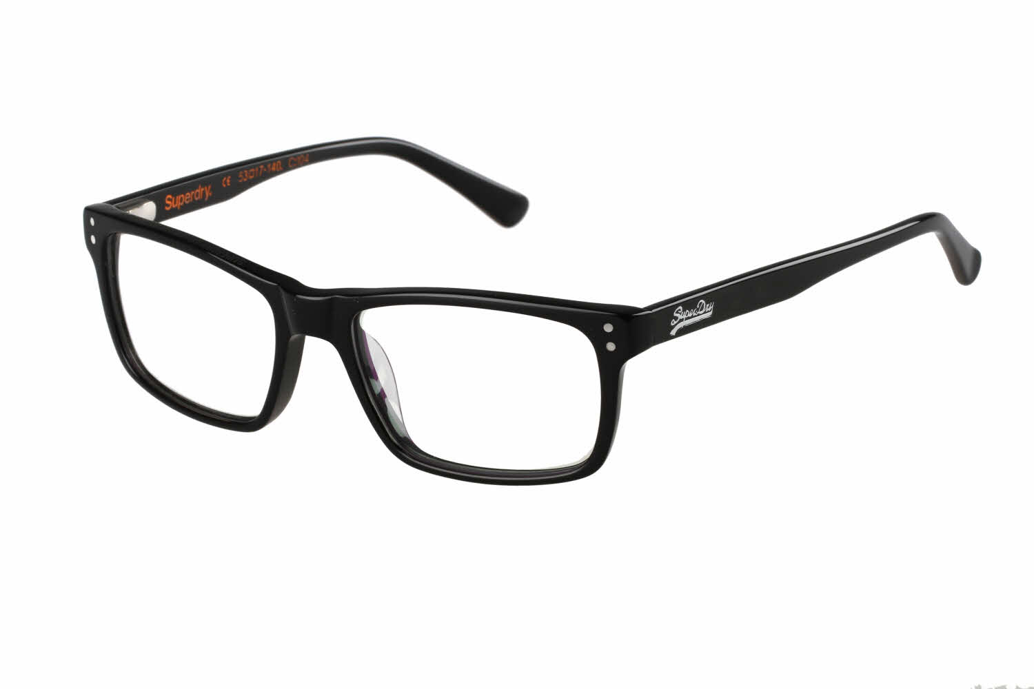 Superdry Drew Eyeglasses