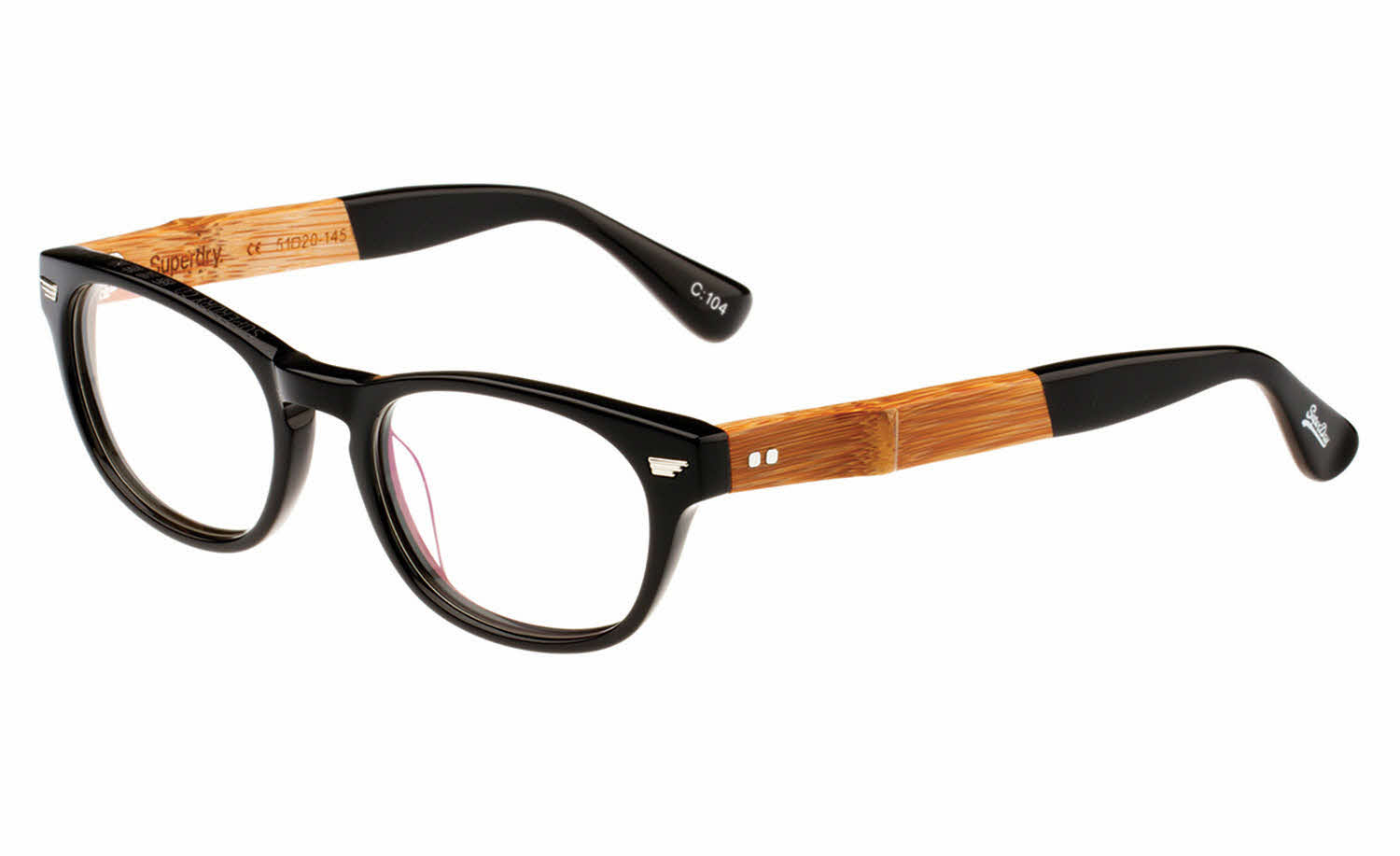 Glasses Frame Drying Out : Superdry Depp Eyeglasses Free Shipping