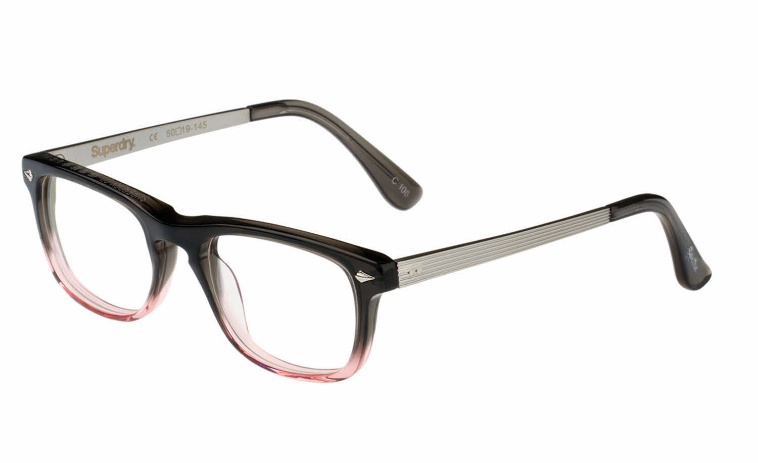 Superdry Riley Eyeglasses