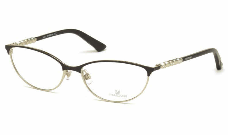 a0d20694a21 Swarovski Crystal Cat Eye Glasses - Bitterroot Public Library