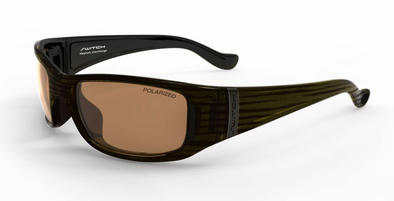 Liberty Sport Switch Boreal Sunglasses