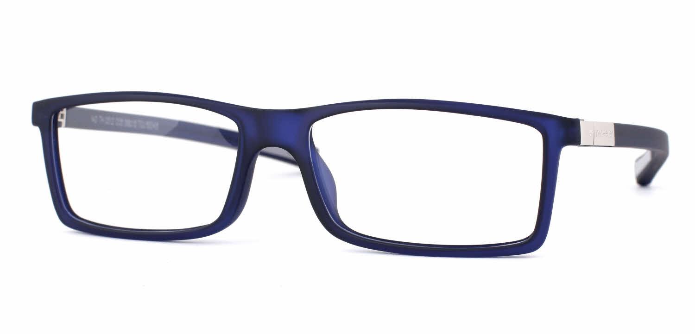 Eyeglasses Frame Tag Heuer : TAG Heuer Urban 7 - 0512 Eyeglasses Free Shipping