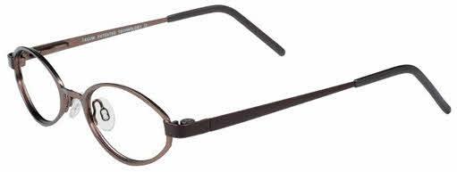 Takumi T9703 Eyeglasses