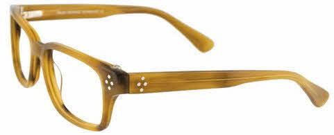 Takumi T9887 Eyeglasses