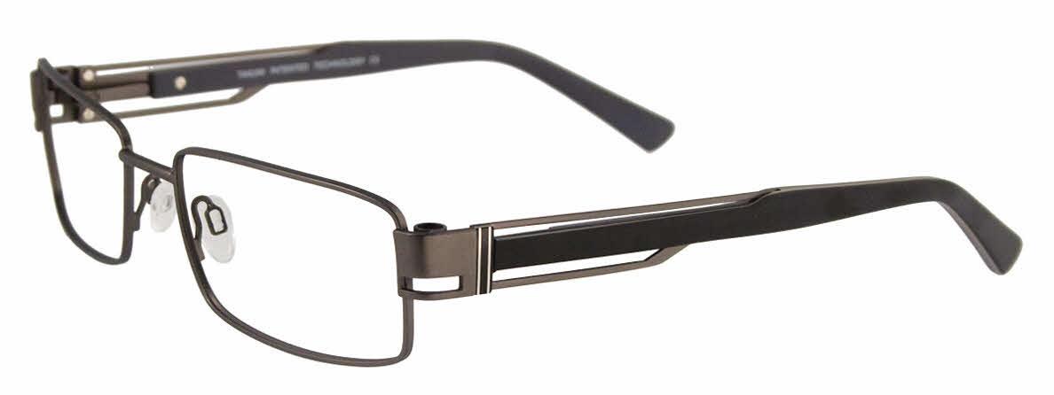 Takumi T9900 Eyeglasses
