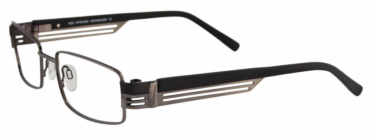 Takumi T9909 Eyeglasses