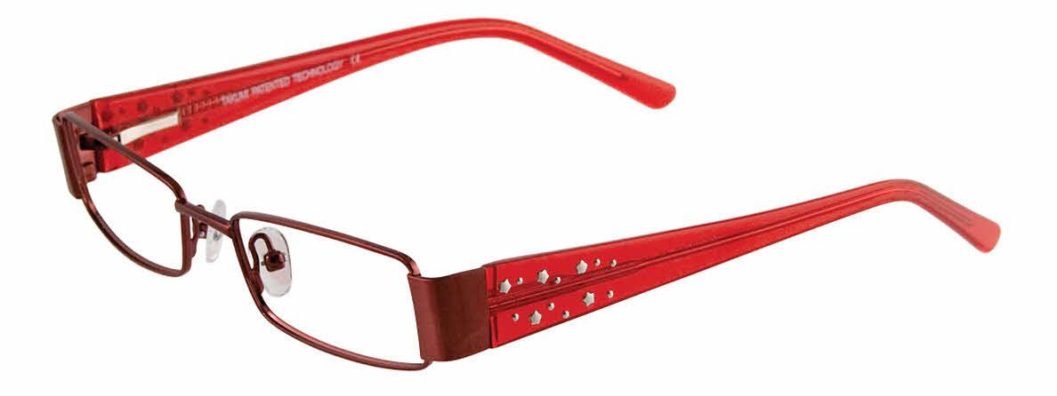 Takumi T9926 Kids Eyeglasses