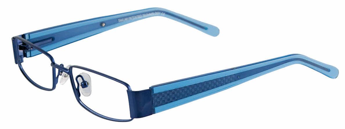 Takumi T9927 Kids Eyeglasses